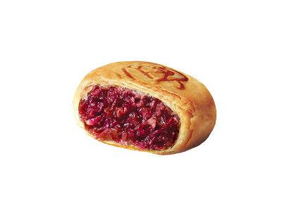 肯德基玫瑰酥饼,价格8.00元/只