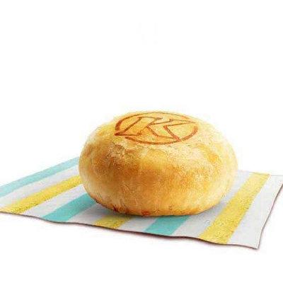 肯德基小鲜肉酥饼,价格8.00元/只