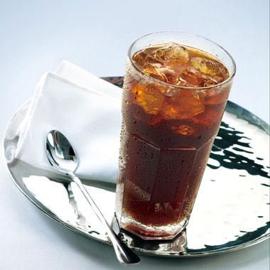 必胜客冰咖啡,价格17.00元/杯