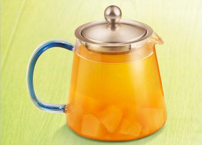 必胜客蜂蜜雪梨茶(热),价格28.00元/壶(360毫升)